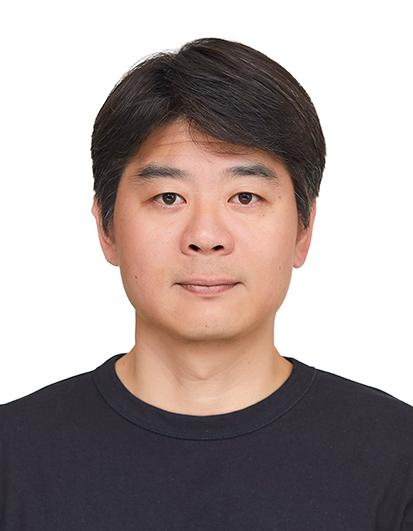 Song-Ho Chong